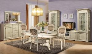 """""""Янина"""" мебель для гостиной"""