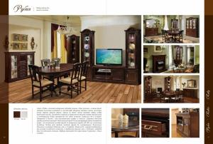 """""""Рубин"""" мебель для гостиной"""