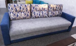 """""""Тренд"""" диван"""