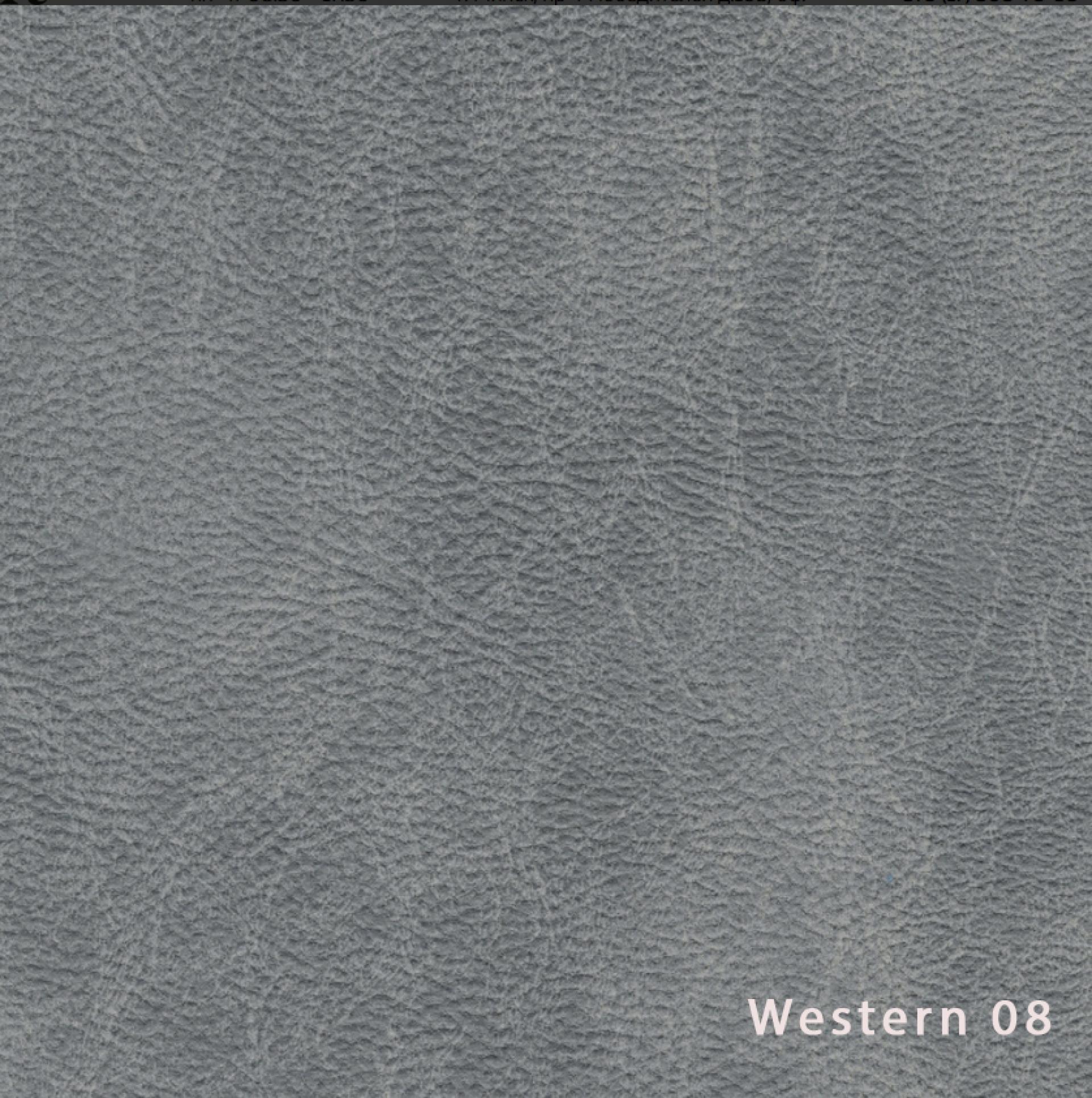 """""""Western"""" искусственная замша"""