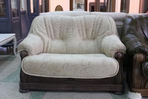 """Мягкая мебель """"Солсбери"""""""