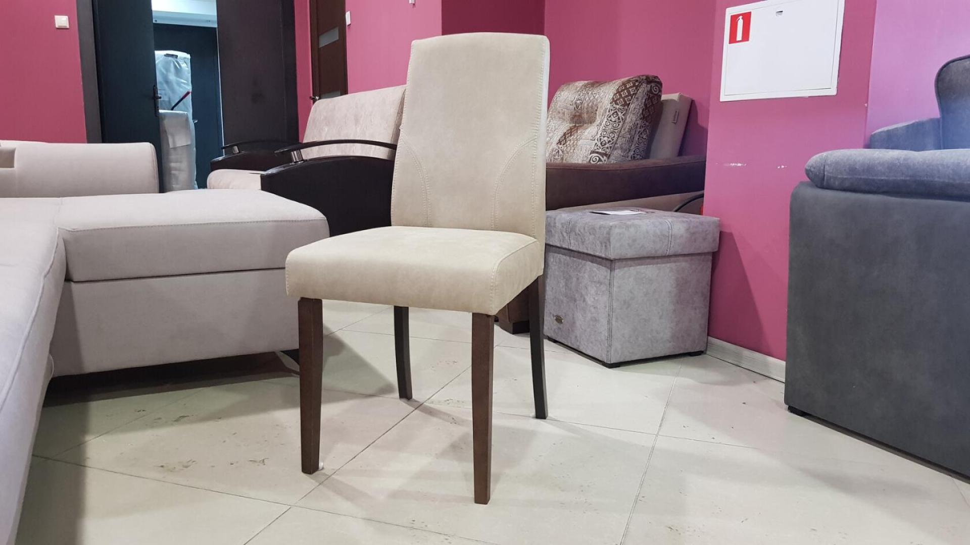 """стул """"Астон"""" ГМФ-557"""