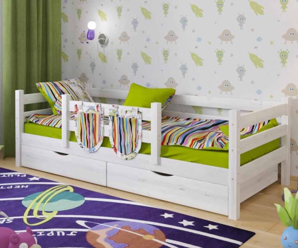 Кровать Соня 4
