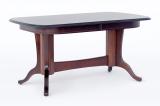 Стол Лира-3