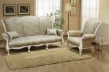 """мягкая мебель """"Грация"""""""