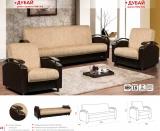 """""""Дубай"""" мягкая мебель"""
