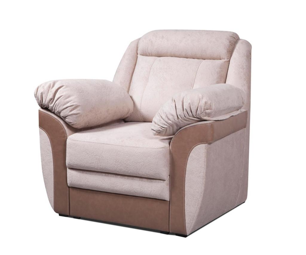 "Кресло ""Джерси"""