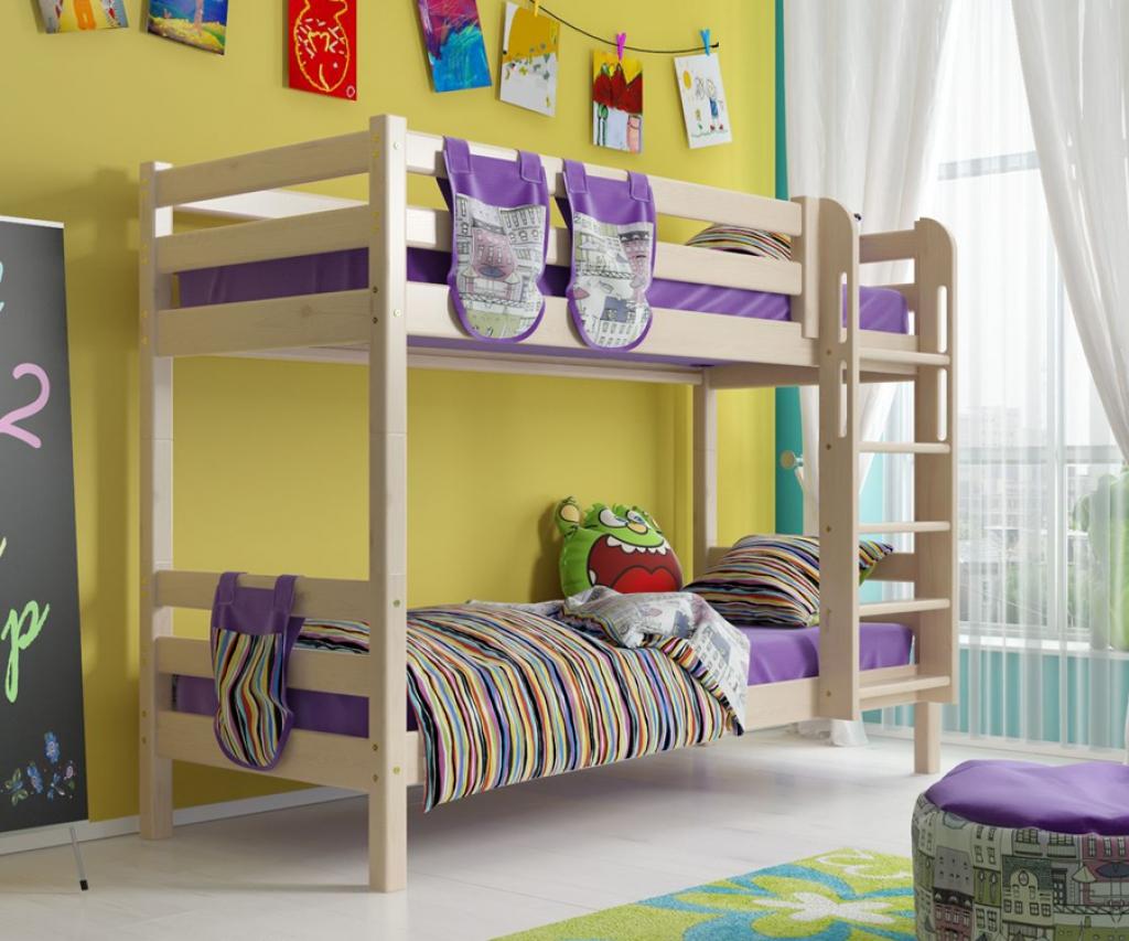 Кровать Соня №9
