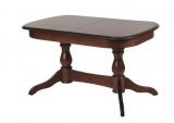 Стол Лира-1