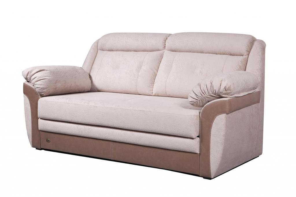 """С """"Джерси"""" диван прямой"""