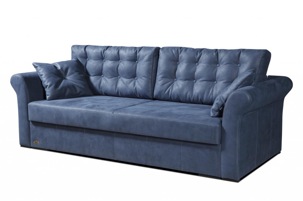 """Георг"" диван"