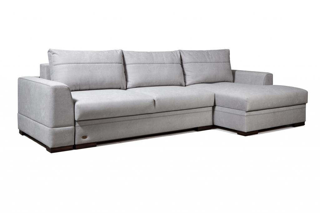 """""""Магнум"""" угловой диван"""