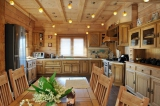 Марсель кухня