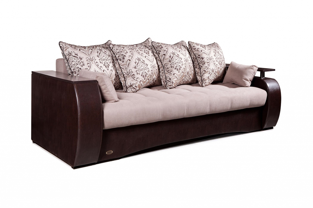 """""""Парадиз"""" диван"""