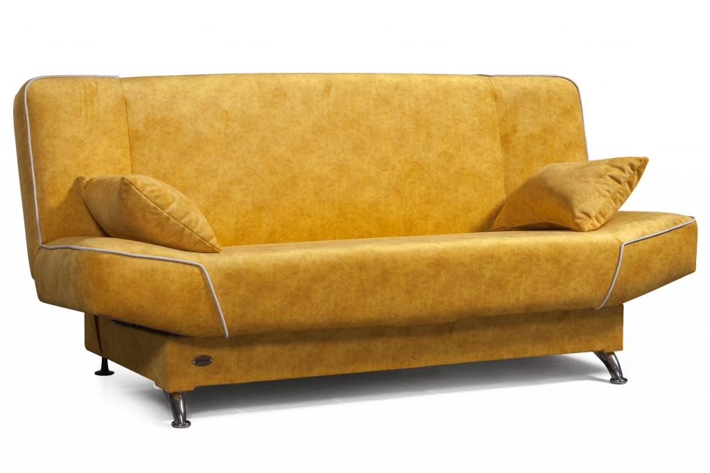 """""""Плаза 1"""" диван"""