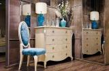 """""""Луиза"""" мебель для гостиной"""