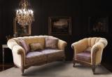 "Мягкая мебель ""Версаль"""