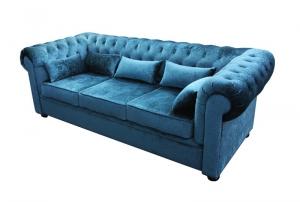 """Мягкая мебель """"Виконт"""""""